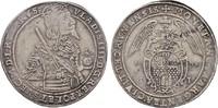 Taler 1638, Thorn. POLEN Wladislaw IV., 1632-1648. Sehr schön +.  2950,00 EUR kostenloser Versand