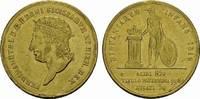 30 Ducati 1818, Neapel. ITALIEN Ferdinand ...