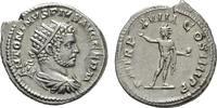 AR-Antoninian 217, Rom. RÖMISCHE KAISERZEIT Antoninus III. Caracalla, 1... 220,00 EUR  zzgl. 4,50 EUR Versand
