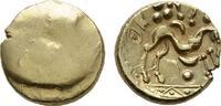 AV-Stater 613-641 Constantinopel, 1 BELGICA AMBIANI. Vorzüglich  1100,00 EUR kostenloser Versand