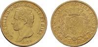 20 Lire 1828 P - Turin. ITALIEN Karl Felix, 1821-1831. Sehr schön -Vorz... 490,00 EUR  zzgl. 4,50 EUR Versand