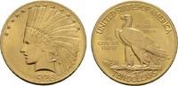 10 Dollar 1926 Philadelphia. USA  Fast Stempelglanz.  973,00 EUR875,70 EUR kostenloser Versand
