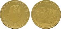 200 Euro 2012 SPANIEN Juan Carlos I., 1975-2014. Polierte Platte.  550,00 EUR kostenloser Versand
