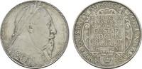 2 Kronen 1932. SCHWEDEN Gustav V., 1907-1950. Leichte Patina, Stempelgl... 25,00 EUR  zzgl. 4,50 EUR Versand