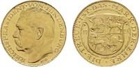 10 Reichsmark 1928 Probe - Karl Goetz WEIMARER REPUBLIK Hindenburg Stem... 390,00 EUR  zzgl. 4,50 EUR Versand