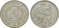 5 Franken 1865. SCHWEIZ Stadt. Sehr schön-vorzüglich.  95,00 EUR  zzgl. 4,50 EUR Versand