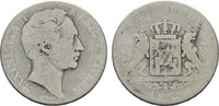 Doppelgulden 1853. BAYERN Maximilian II., 1848-1864. Sehr gut erhalten.  27,00 EUR  zzgl. 4,50 EUR Versand