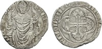 Grosso Pegione.  ITALIEN Gian Galeazzo Visconti, 1387-1402. Fast Sehr s... 190,00 EUR  zzgl. 4,50 EUR Versand