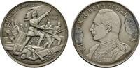 Versilberte Bronzemedaille (Mayer u. Wilhelm,Stutt 1915 KÖLN  Vs. Lötsp... 35,00 EUR  zzgl. 4,50 EUR Versand
