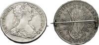 Reichstaler 1742 KB. RÖMISCH-DEUTSCHES REICH Maria Theresia, 1740-1780.... 155,00 EUR  zzgl. 4,50 EUR Versand