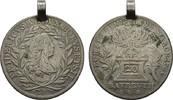 20 Kreuzer 1761 BRANDENBURG IN FRANKEN Friedrich, 1735-1763. Sehr schön  20,00 EUR  zzgl. 4,50 EUR Versand