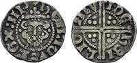 Penny London. GROSSBRITANNIEN Henry III, 1216-1272. Sehr schön.  100,00 EUR  zzgl. 4,50 EUR Versand