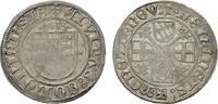 Albus 1513 KÖLN  Sehr schön +  90,00 EUR  zzgl. 4,50 EUR Versand
