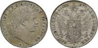 Taler 1855 Wien KAISERREICH ÖSTERREICH Franz Josef I., 1848-1916. Vorzü... 690,00 EUR kostenloser Versand