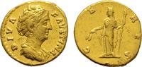 AV-Solidus 141-161 Rom. RÖMISCHE KAISERZEIT Antoninus I. Pius, 138-161 ... 2850,00 EUR kostenloser Versand