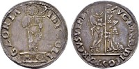 Mocenigo o.J. ITALIEN Agostino Barbarigo, 1486-1501. Sehr schön +  240,00 EUR  zzgl. 4,50 EUR Versand