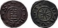 Æ-Pugeoise o.J. Beirut JERUSALEM, KÖNIGREICH Raimund III. von Tripolis,... 350,00 EUR  zzgl. 4,50 EUR Versand