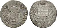 Weißpfennig 1446 (in römischen Ziffern), Riel. KÖLN Dietrich II. von Mo... 270,00 EUR  zzgl. 4,50 EUR Versand
