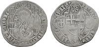 Weißpfennig o.J. (ca. 1421), Riel. KÖLN Dietrich II. von Moers, 1414-14... 50,00 EUR  zzgl. 4,50 EUR Versand