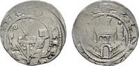 Denar  KÖLN Philipp von Heinsberg, 1167-1191. Sehr schön  85,00 EUR  zzgl. 4,50 EUR Versand