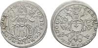4 Kreuzer 1722 MONTFORT Anton der Jüngere, 1693-1733. Vorzüglich  145,00 EUR  zzgl. 4,50 EUR Versand