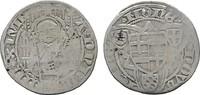 Weißpfennig 1447 (in römischen Ziffern), Riel. KÖLN Dietrich II. von Mo... 150,00 EUR  zzgl. 4,50 EUR Versand