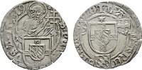 1/2 Albus (Schilling) 1519 KÖLN Hermann V. von Wied, 1515-1546. Sehr sc... 120,00 EUR  zzgl. 4,50 EUR Versand