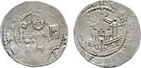 Pfennig  KÖLN Philipp von Heinsberg, 1167-1191. Sehr schön +  60,00 EUR  zzgl. 4,50 EUR Versand