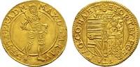 Dukat o.J., Hall DEUTSCHER ORDEN Erzherzog Maximilian von Österreich, 1... 1250,00 EUR kostenloser Versand