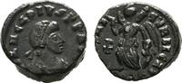 Æ-Follis 3. Offizin (383-395), Alexandria. RÖMISCHE KAISERZEIT Arcadius... 90,00 EUR  zzgl. 4,50 EUR Versand