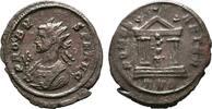B-Antoninian, Rom. RÖMISCHE KAISERZEIT Probus, 276-282. Sehr schön +.  25,00 EUR  zzgl. 4,50 EUR Versand