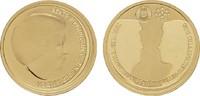 10 Euro 2002. NIEDERLANDE Beatrix, 1980-2013. Polierte Platte.  295,00 EUR265,50 EUR  zzgl. 4,50 EUR Versand