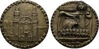 Bronzegussmedaille o.J. STÄDTEMEDAILLEN  Vorzüglich Frisch.  95,00 EUR  zzgl. 4,50 EUR Versand