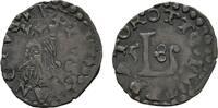 Quattrino 1658. ITALIEN Republik, 1369-1799. Sehr schön +  65,00 EUR  zzgl. 4,50 EUR Versand