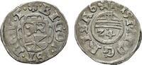 Kipper Groschen 1619. BRAUNSCHWEIG UND LÜNEBURG Friedrich Ulrich, 1613-... 65,00 EUR  zzgl. 4,50 EUR Versand
