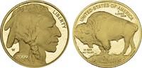 50 Dollar 2009. USA  Polierte Platte  1750,00 EUR kostenloser Versand