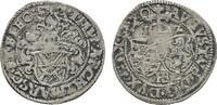 Groschen 1572, HB-Dresden. SACHSEN August, 1553-1586. Sehr schön +.  75,00 EUR  zzgl. 4,50 EUR Versand