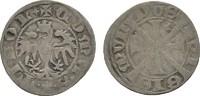 Etschkreuzer o.J., Hall. TIROL, GRAFSCHAFT Erzherzog Sigismund, der Mün... 40,00 EUR  zzgl. 4,50 EUR Versand