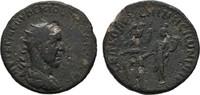 Æ-Bronze Rhescena (Mesopotamien). RÖMISCHE KAISERZEIT Traianus Decius, ... 120,00 EUR  zzgl. 4,50 EUR Versand