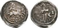 Denar Nancy FRANKREICH/LOTHRINGEN Ferry III. 1251-1303. Sehr schön  55,00 EUR  plus 7,00 EUR verzending