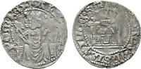Großpfennig  AACHEN Albrecht I. von Österreich, 1298-1308. Sehr schön  195,00 EUR  zzgl. 4,50 EUR Versand