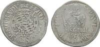 Schilling 1640 EK. MÜNSTER Ferdinand von Bayern, 1612-1650. Sehr schön  120,00 EUR  zzgl. 4,50 EUR Versand