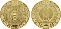 200 Euro 2002 A BRD  Stempelglanz.  2050,00 EUR kostenloser Versand