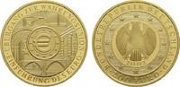 200 Euro 2002 G BRD  Stempelglanz.  1995,00 EUR kostenloser Versand