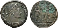 Æ-Follis 330-33, Antiochia. RÖMISCHE KAISERZEIT Constantinus I., 306-33... 45,00 EUR  zzgl. 4,50 EUR Versand