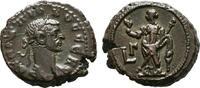B-Tetradrachme 277/278 Alexandria, Ägypten. AEGYPTUS ALEXANDRIA. Probus... 80,00 EUR  zzgl. 4,50 EUR Versand