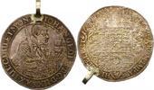 Taler 1644  CR Sachsen-Albertinische Linie Johann Georg I. 1615-1656. A... 155,00 EUR  zzgl. 4,00 EUR Versand