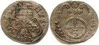 Dreier 1682 Sachsen-Neu-Weimar Johann Ernst 1662-1683. Vorzüglich +  85,00 EUR  zzgl. 4,00 EUR Versand