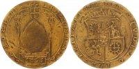 Bronzemedaille 1661 Niederlande-Utrecht, Provinz  Fast sehr schön  75,00 EUR  zzgl. 4,00 EUR Versand