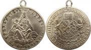 Taler 1626 Bayern Maximilian I., als Kurfürst 1623-1651. Am Henkel, fas... 175,00 EUR  zzgl. 4,00 EUR Versand